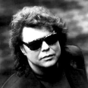 i heard it through the grapevine ronnie milsap midi file backing track karaoke