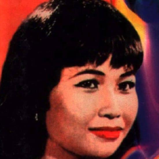 chnam oun dop-pram muy (i'm 16) ros sereysothea midi file backing track karaoke