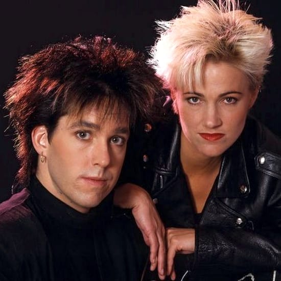 Roxette MIDI files backing tracks karaoke MIDIs