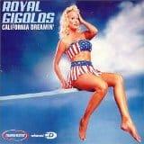 Royal Gigolos MIDI files backing tracks