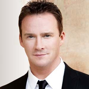 i believe russell watson midi file backing track karaoke