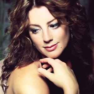 Sarah Mclachlan MIDI files backing tracks