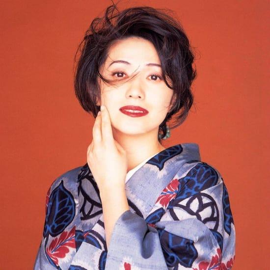 Sayuri Ishikawa MIDI files backing tracks karaoke MIDIs