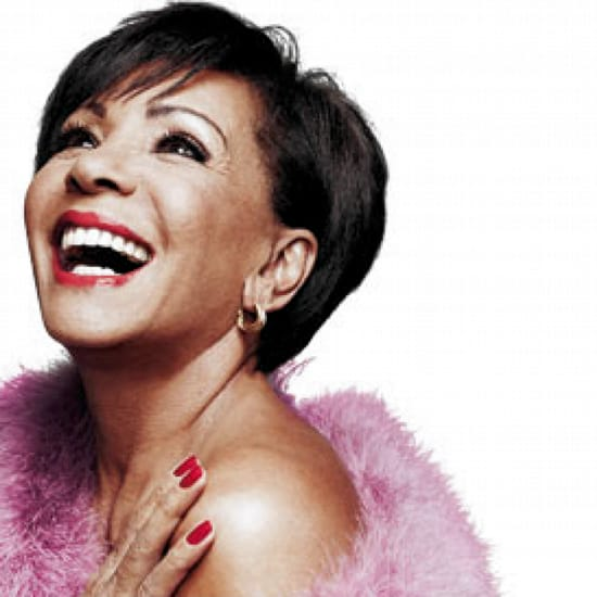 Shirley Bassey MIDI files backing tracks