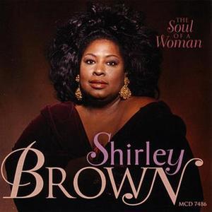 sleep with one eye open shirley brown midi file backing track karaoke