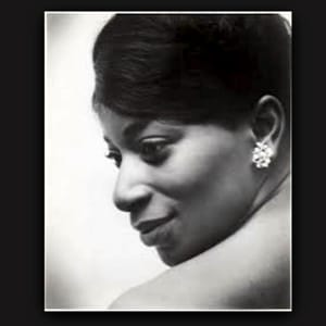 Shirley Ellis MIDI files backing tracks