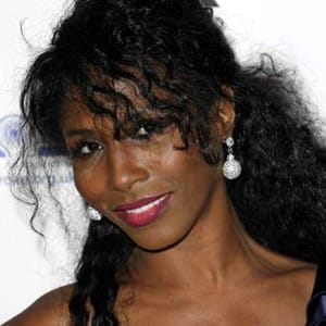 Sinitta MIDI files backing tracks