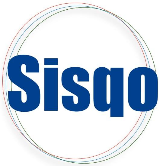 Sisqo MIDI files backing tracks karaoke MIDIs