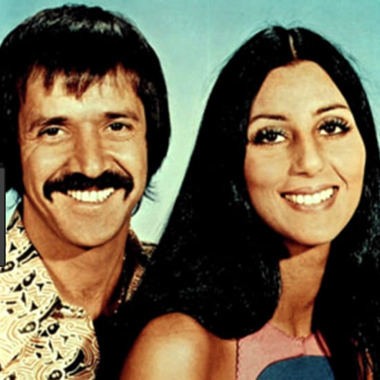 Sonny & Cher MIDI files backing tracks