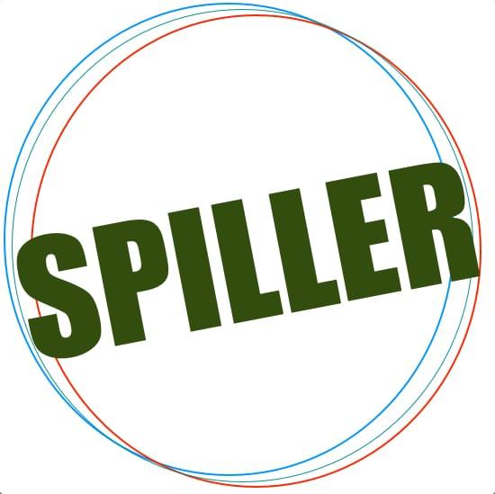 Spiller MIDI files backing tracks