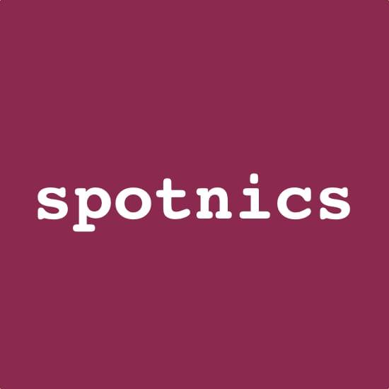 Spotnics MIDI files backing tracks