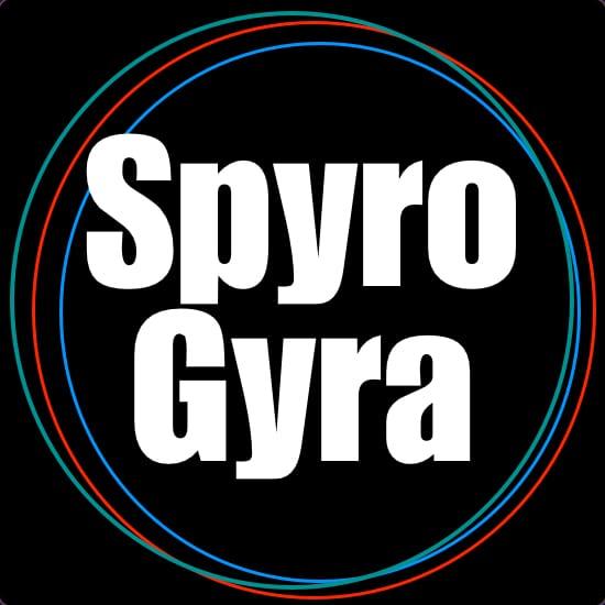 Spyro Gyra MIDI files backing tracks