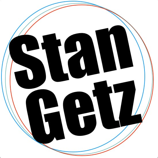 Misty (Feat. Dave Brubeck) Stan Getz midi file backing track karaoke