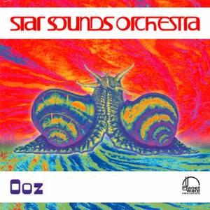 Never On A Sunday Star Sounds Orchestra midi file backing track karaoke