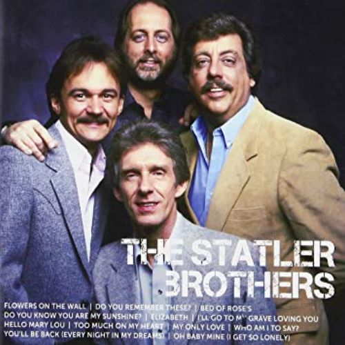 the little brown church on the vale the statler brothers midi file backing track karaoke