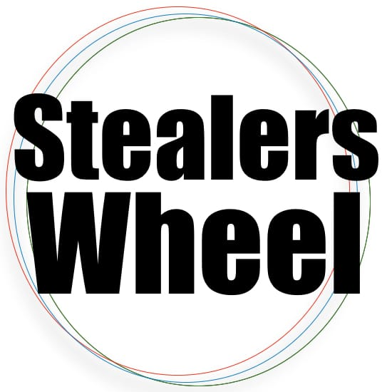 Stealers Wheel MIDI files backing tracks