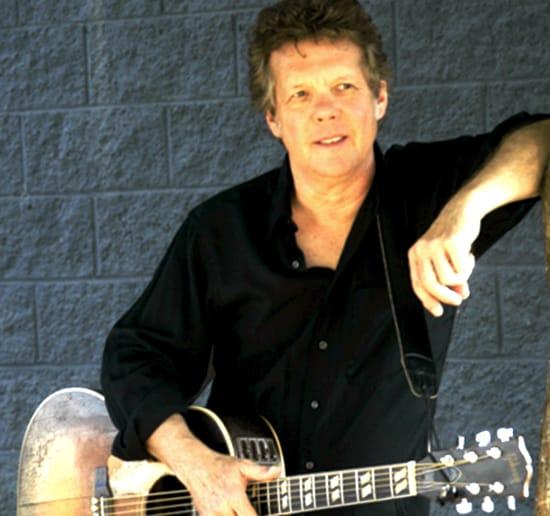 Steve Forbert MIDI files backing tracks karaoke MIDIs
