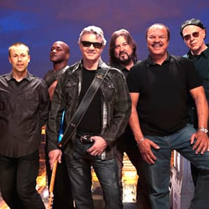 Steve Miller Band MIDI files backing tracks karaoke MIDIs