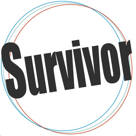 Survivor MIDI files backing tracks karaoke MIDIs