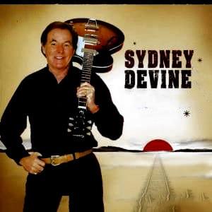 I'm Back (Bring Me My Usual) Sydney Devine midi file backing track karaoke