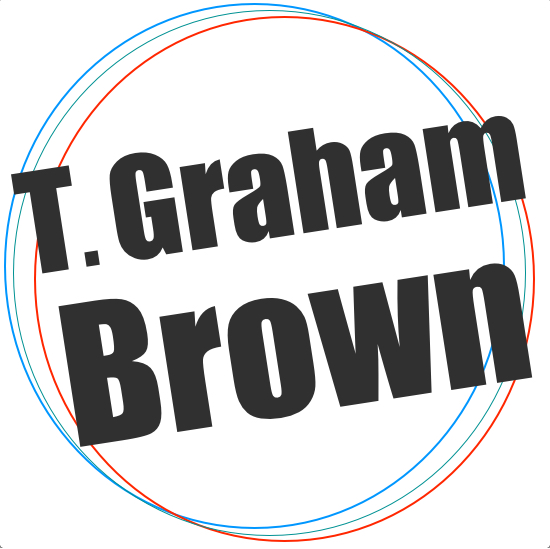 Tell It Like It Used To Be T Graham Brown midi file backing track karaoke