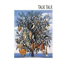 Talk Talk MIDIfile Backing Tracks