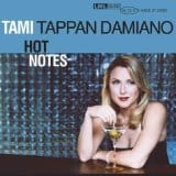 Tami Tappan Dam MIDI files backing tracks karaoke MIDIs