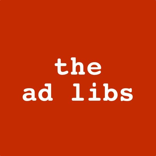 The Ad Libs MIDI files backing tracks karaoke MIDIs