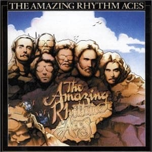 The Amazing Rhythm Aces MIDI files backing tracks karaoke MIDIs