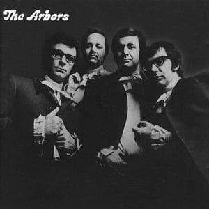 The Arbors MIDI files backing tracks karaoke MIDIs