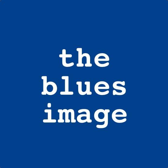 Ride Captain Ride The Blues Image midi file backing track karaoke