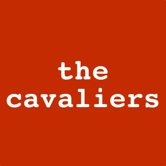 The Cavaliers MIDI files backing tracks karaoke MIDIs