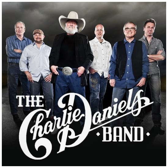 Devil Went Down To Georgia The Charlie Daniels Band midi file backing track karaoke