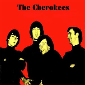 The Cherokees MIDI files backing tracks karaoke MIDIs