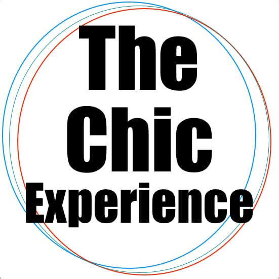 The Chic Experience MIDI files backing tracks