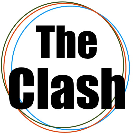 rock the casbah the clash midi file backing track karaoke