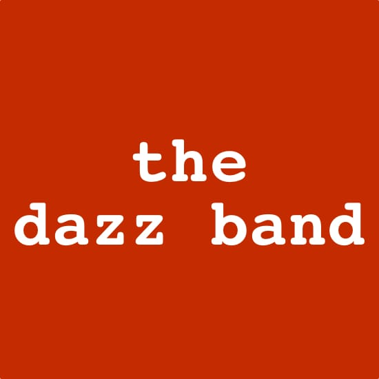 The Dazz Band MIDI files backing tracks karaoke MIDIs