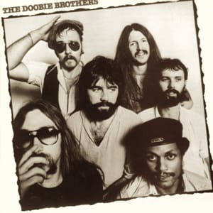 The Doobie Brothers MIDI files backing tracks