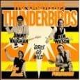 The Fabulous Thunderbirds MIDI files backing tracks karaoke MIDIs