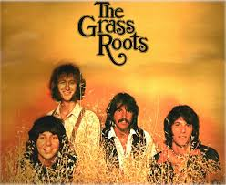The Grass Roots MIDI files backing tracks