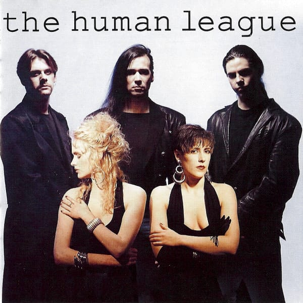 don't you want me the human league midi file backing track karaoke