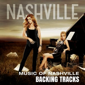 Connie Britton & Will Chase MIDI Files | backing tracks | MIDI karaoke | MIDIS