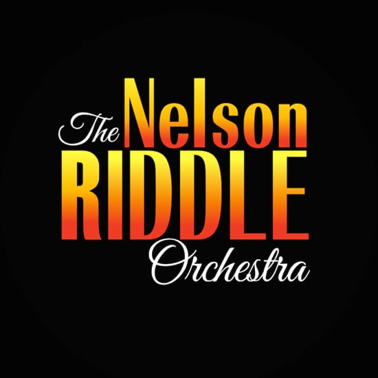 The Nelson Riddle Orchestra MIDI files backing tracks