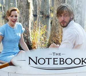 the notebook (movie main title) (piano only) the notebook - movie midi file backing track karaoke