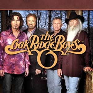fancy free the oak ridge boys midi file backing track karaoke