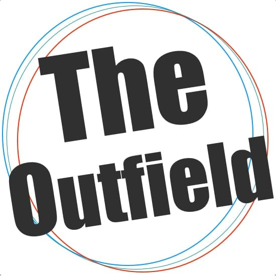 The Outfield MIDI files backing tracks karaoke MIDIs