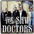 The Saw Doctors MIDI files backing tracks