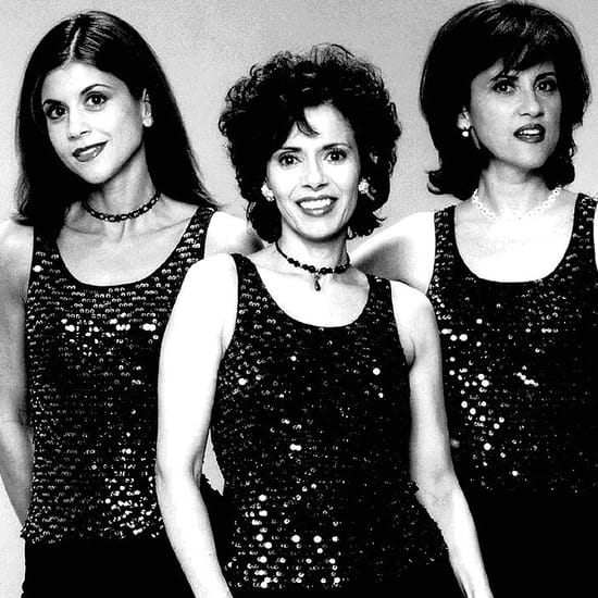 Leader Of The Pack The Shangri-Las midi file backing track karaoke