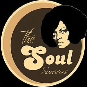 The Soul Survivors MIDI files backing tracks