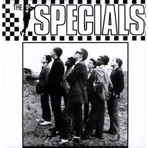 do nothing the specials midi file backing track karaoke